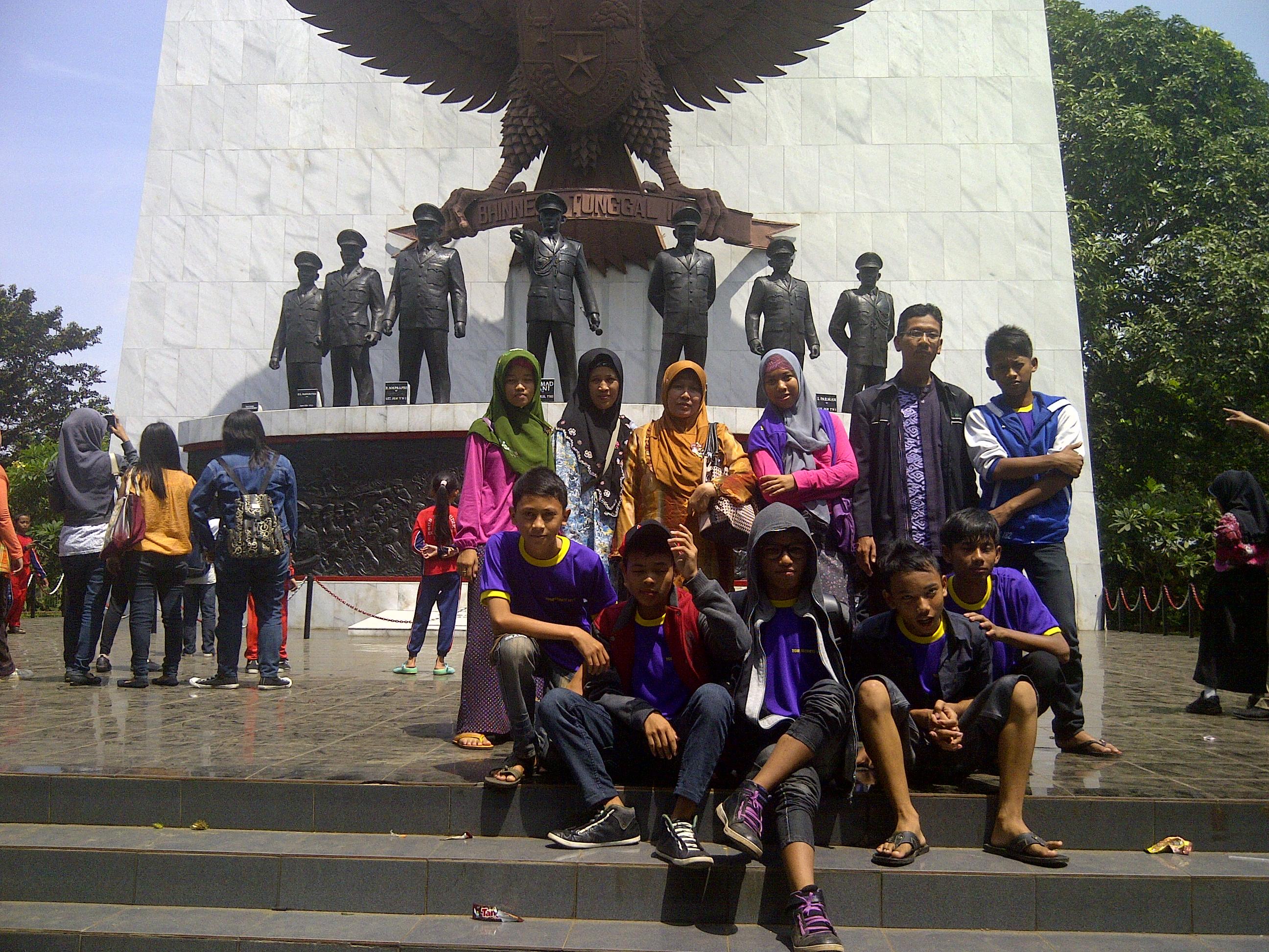 Cipayung-20121219-00284_2