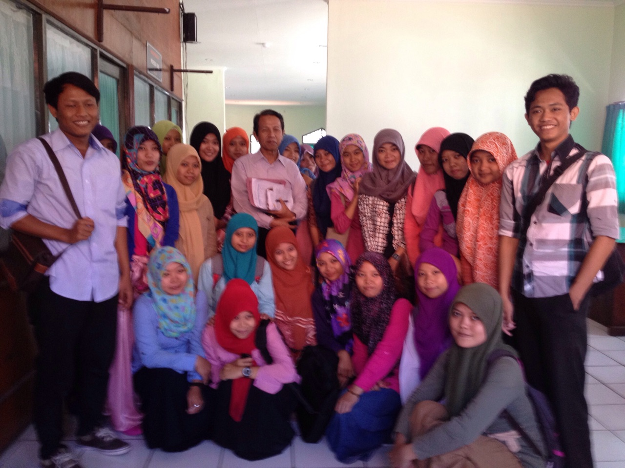 IMG-20150307-WA0001
