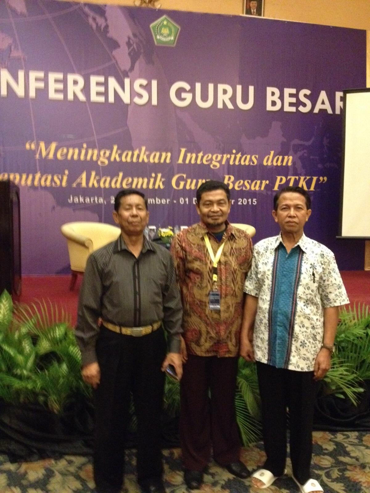 IMG-20151205-WA0000